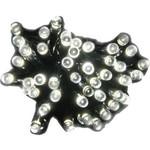 Relaxwonen Outdoor Lights LED solar snoerverlichting (100 LED's)