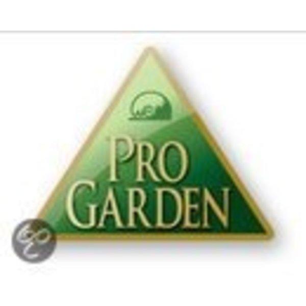 Relaxwonen Pro Garden spot - LED - Zonne-Energie - met Bewegingssensor - Zwart