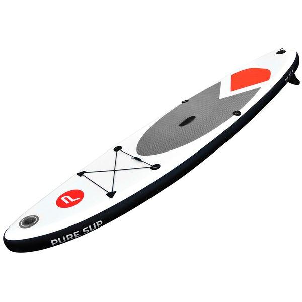 Relaxwonen Opblaasbare Stand up Paddle Board