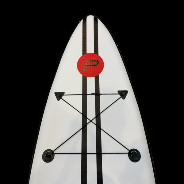 Relax Sup 320cm versie Premium