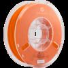 Polymaker PolyMax PLA - Oranje