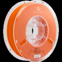 thumb-Polymaker PolyMax PLA - Oranje-1