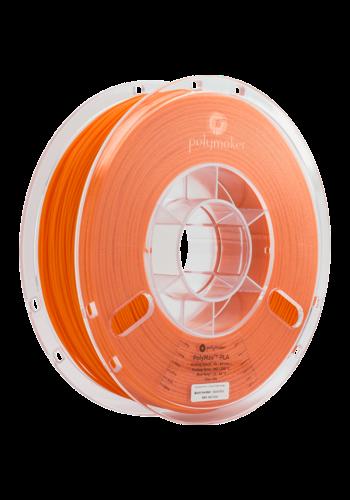 PolyMax PLA - Oranje