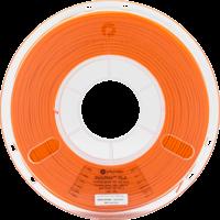 thumb-Polymaker PolyMax PLA - Oranje-2