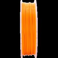 thumb-Polymaker PolyMax PLA - Oranje-3