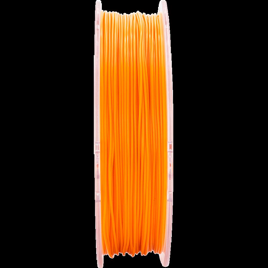 Polymaker PolyMax PLA - Oranje-3