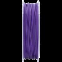 thumb-Polymaker PolyMax PLA - Paars-3