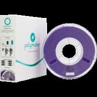 thumb-Polymaker PolyMax PLA - Paars-5