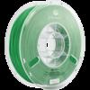 Polymaker PolyMax PLA - Groen