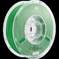 thumb-Polymaker PolyMax PLA - Groen-1