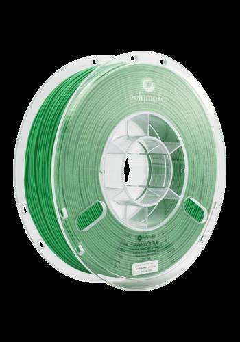 PolyMax PLA - Groen