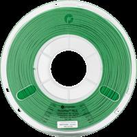 thumb-Polymaker PolyMax PLA - Groen-2