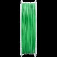 thumb-Polymaker PolyMax PLA - Groen-3