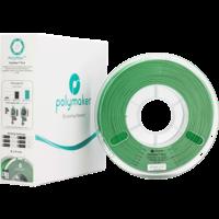 thumb-Polymaker PolyMax PLA - Groen-8