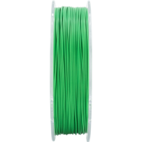 thumb-Polymaker PolyMax PLA - Groen-9