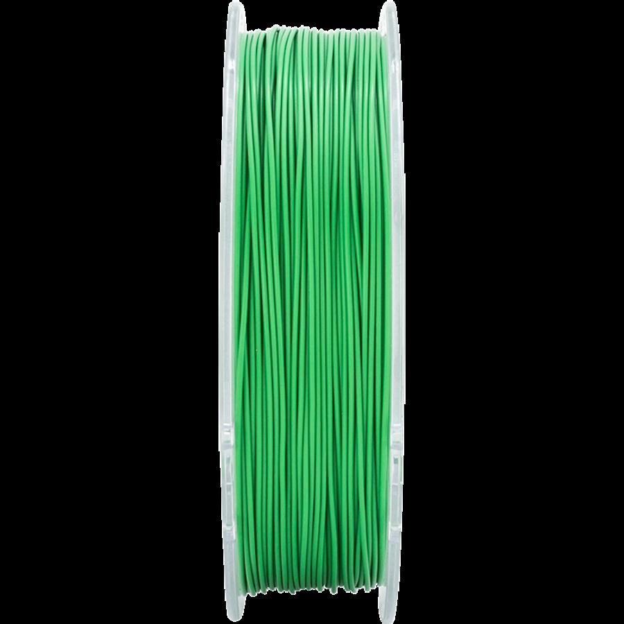 Polymaker PolyMax PLA - Groen-9