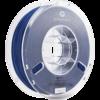 Polymaker PolyMax PLA - Blauw