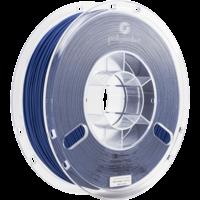 thumb-Polymaker PolyMax PLA - Blauw-1