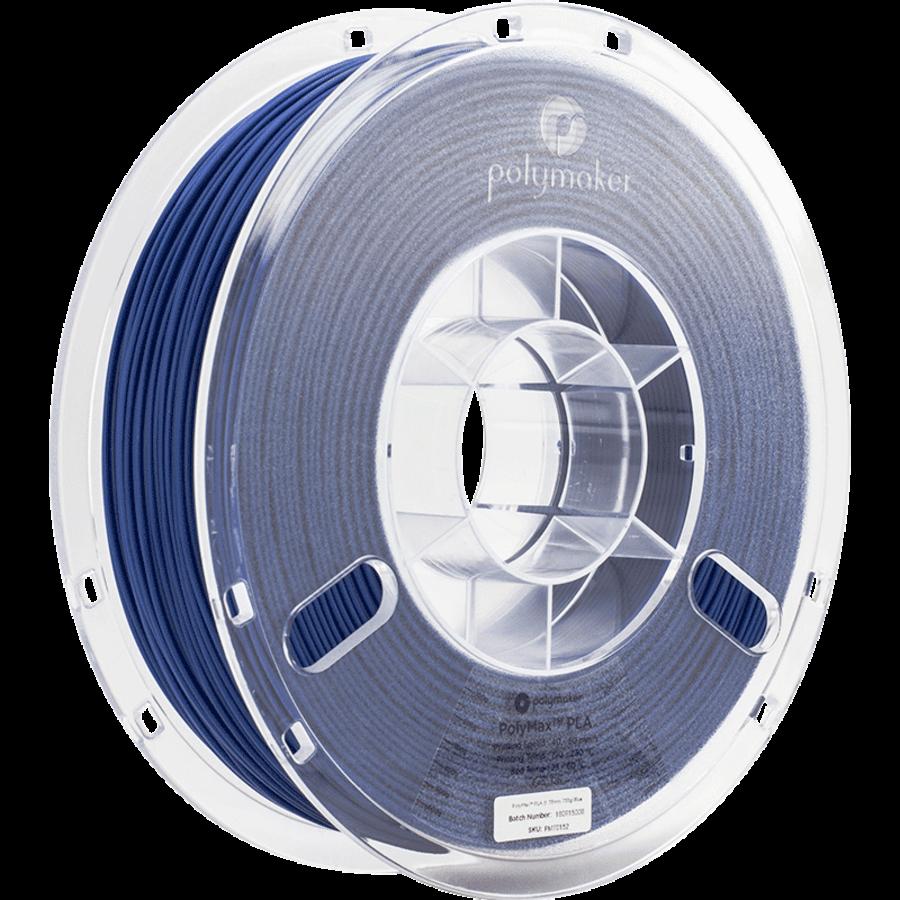 Polymaker PolyMax PLA - Blauw-1