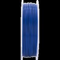 thumb-Polymaker PolyMax PLA - Blauw-3