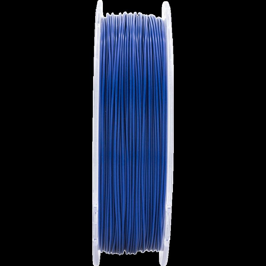 Polymaker PolyMax PLA - Blauw-3