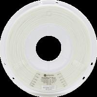thumb-Polymaker PolyMax PLA - Wit-2