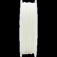 thumb-Polymaker PolyMax PLA - Wit-3