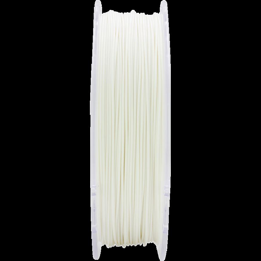 Polymaker PolyMax PLA - Wit-3