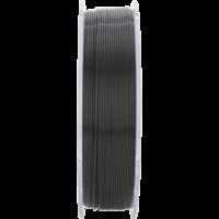 thumb-Polymaker PolyMax PLA - Zwart-3