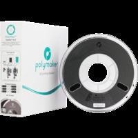 thumb-Polymaker PolyMax PLA - Zwart-5