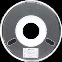 thumb-Polymaker PolyLite ASA - Zwart-2