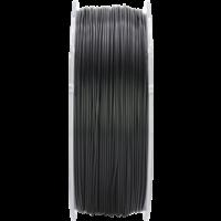thumb-Polymaker PolyLite ASA - Zwart-3