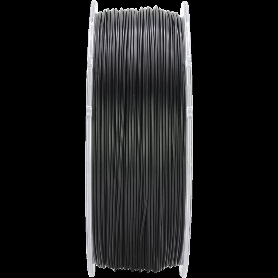 Polymaker PolyLite ASA - Zwart-3
