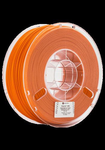 PolyLite ABS - Oranje