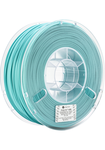 PolyLite ABS - Teal