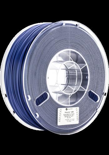 PolyLite ABS - Blauw