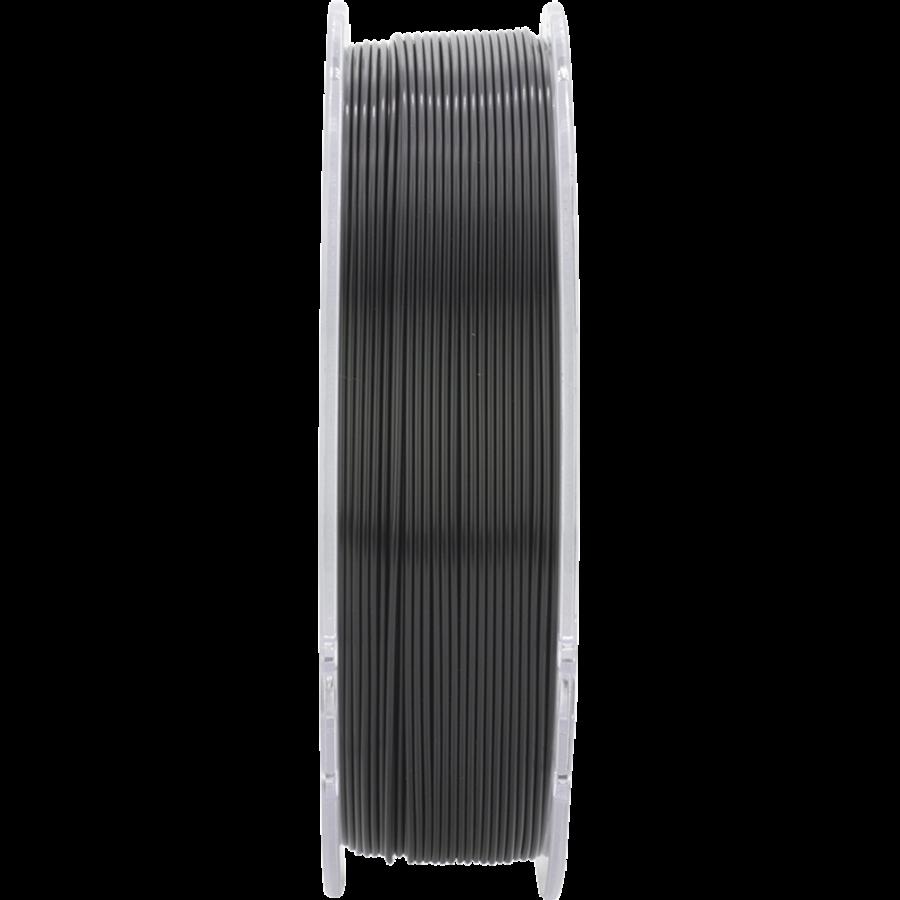 Polymaker PolyMax PC - Zwart-3