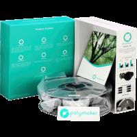 thumb-Polymaker PolyMax PC - Zwart-4