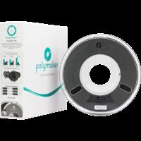 thumb-Polymaker PolyMax PC - Zwart-5