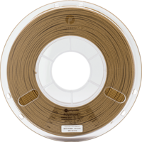 thumb-Polymaker Speciality PolyWood - Houtbruin-3