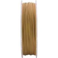 thumb-Polymaker Speciality PolyWood - Houtbruin-4