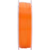 thumb-Polymaker Speciality PolySmooth - Oranje-3