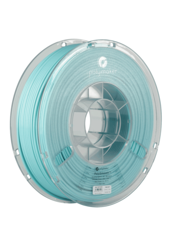Speciality PolySmooth - Teal