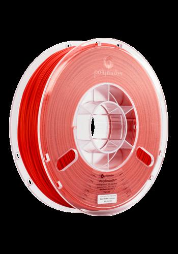 Speciality PolySmooth - Koraal rood