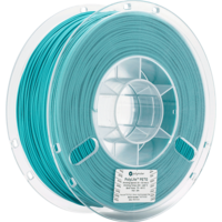 thumb-Polymaker PolyLite PETG - Teal-1