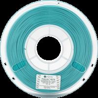 thumb-Polymaker PolyLite PETG - Teal-2