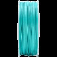 thumb-Polymaker PolyLite PETG - Teal-3