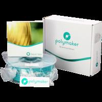 thumb-Polymaker PolyLite PETG - Teal-4