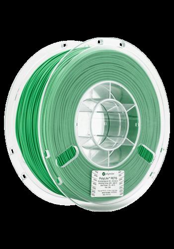 PolyLite PETG - Groen