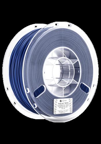 PolyLite PETG - Blauw